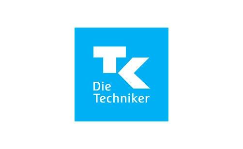 TK – Die Techniker